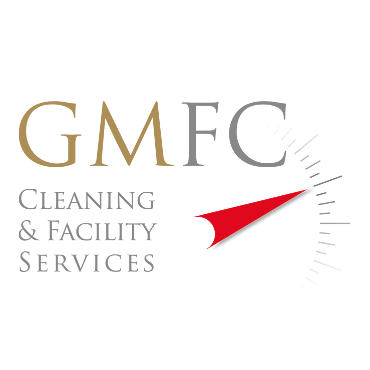 Cleaning & Facility Services