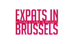 Expats in Brussels