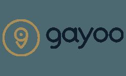 Gayoo