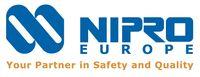 Nipro Europe