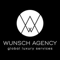 Wunsch agency