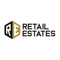 Retail Estates