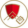inspectorproof_logo_2-91